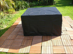 FURNITURE RATTAN WICKER COVER PROTECTION