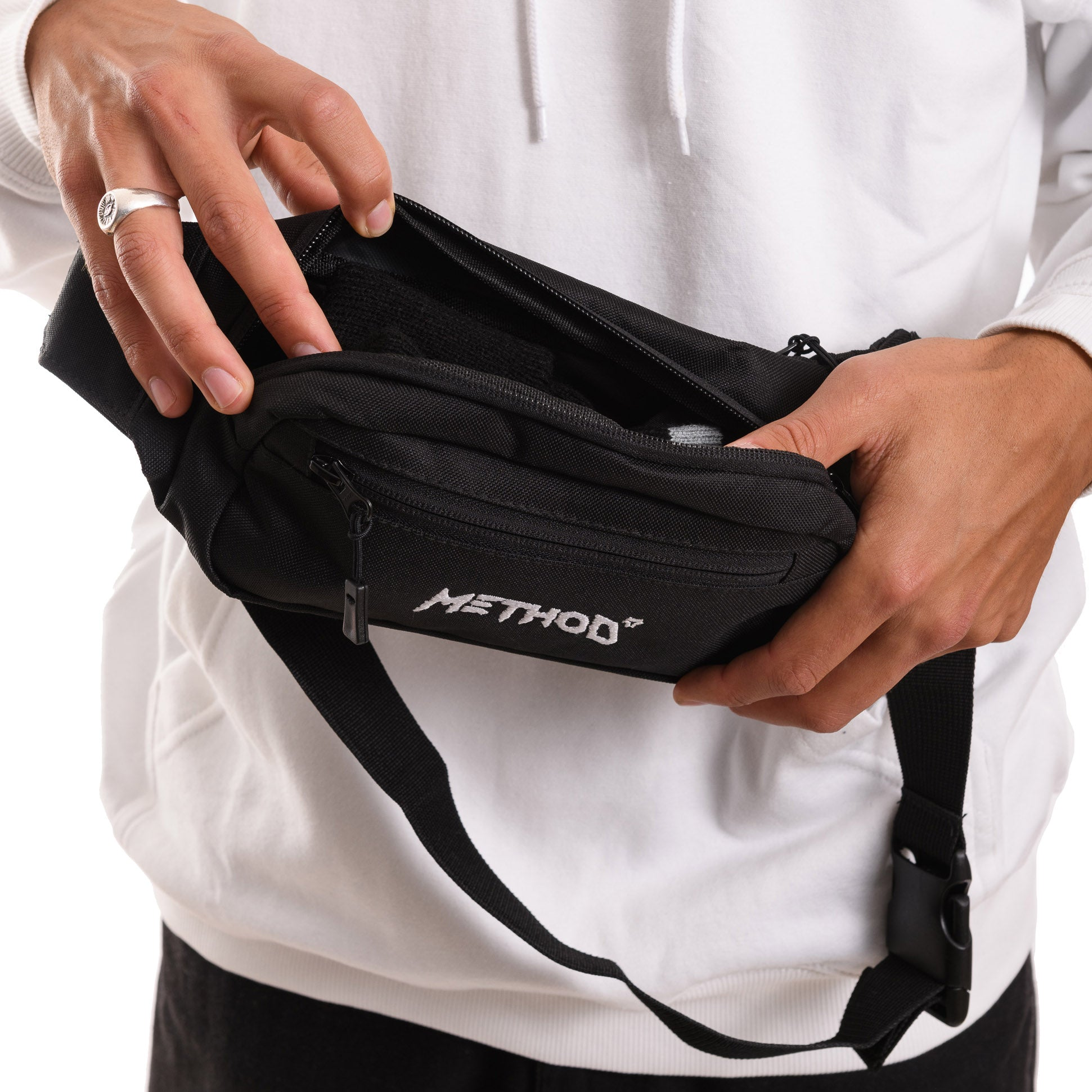 Method Waist Pack