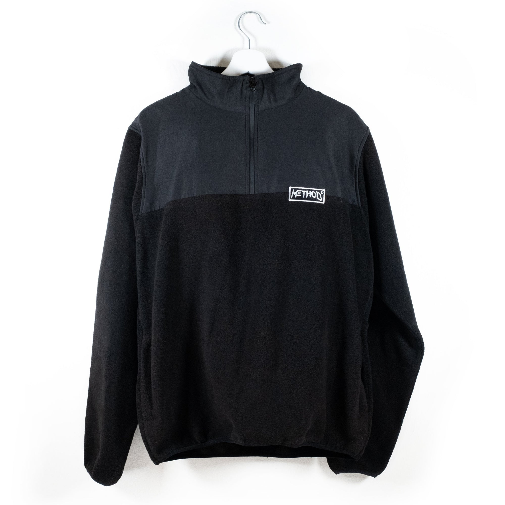 Method Midweight Fleece