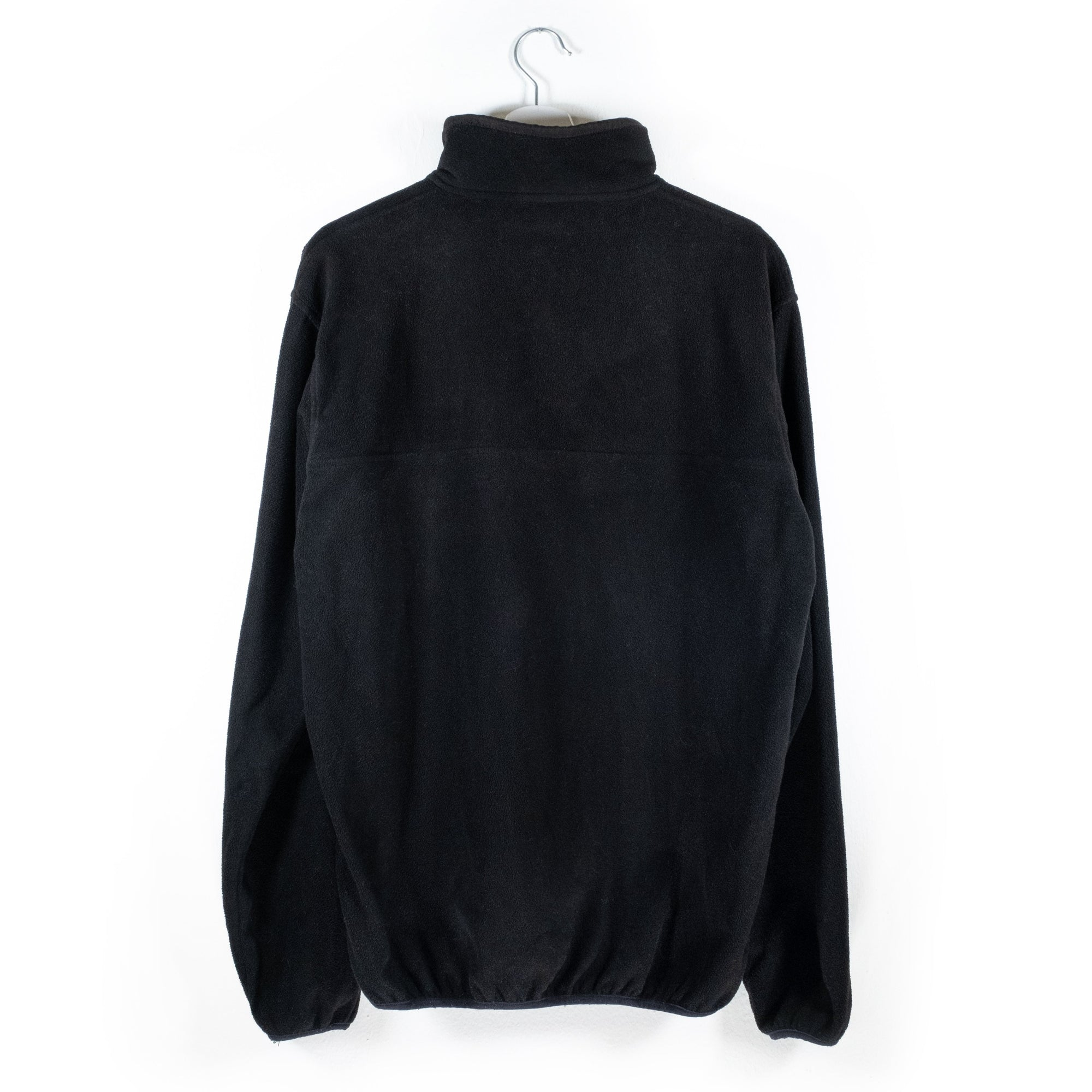 Method Lightweight Fleece