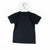 Method Kids T-Shirt
