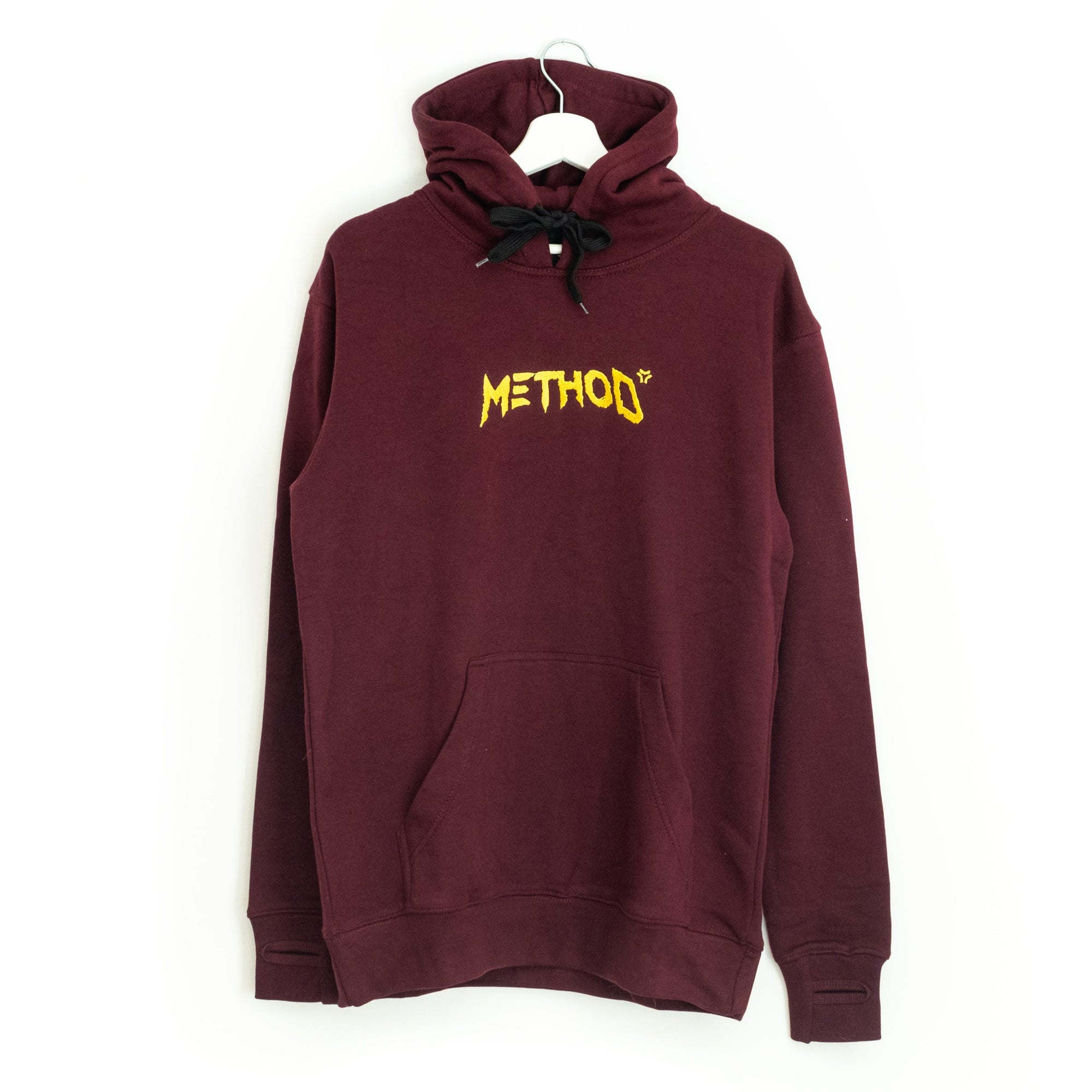 Method Bar Fly Hoodie