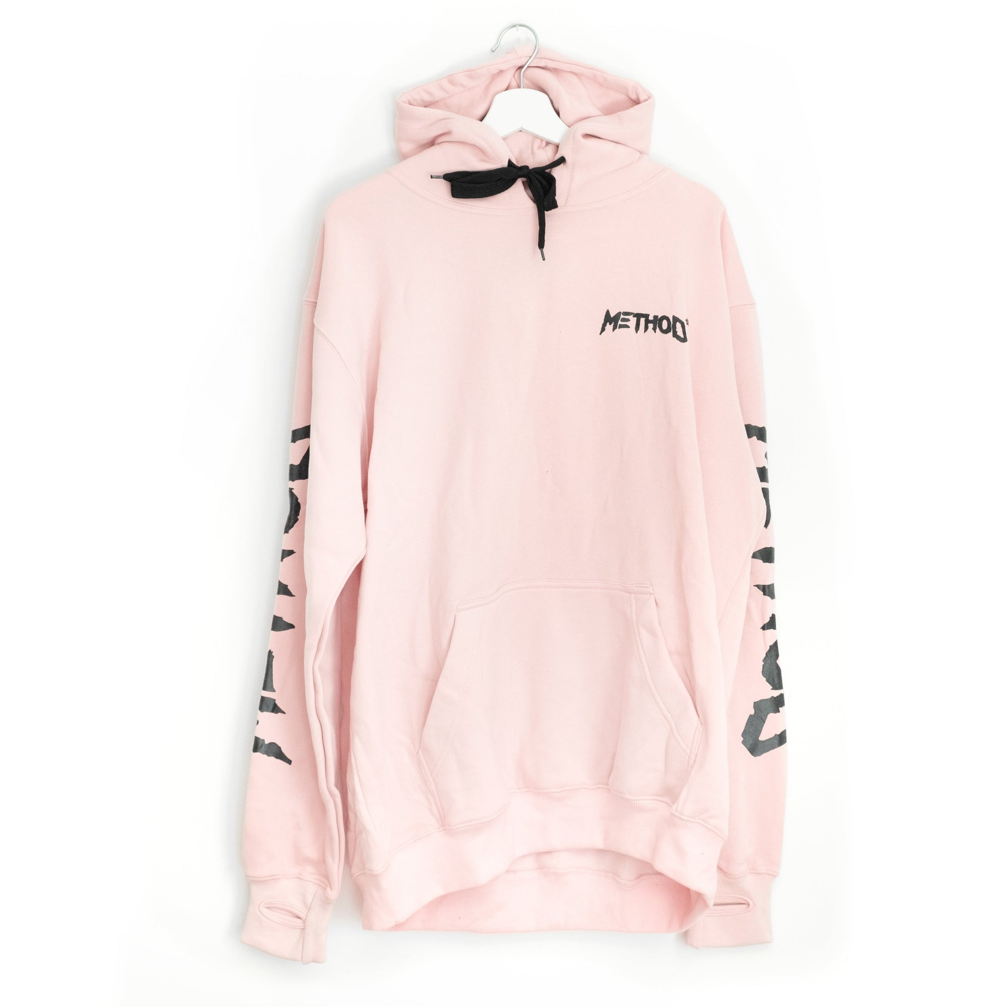Method Movie 2.0 Hoodie