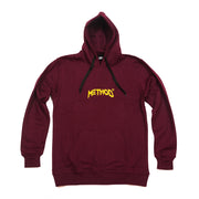 Bar fly Hoody