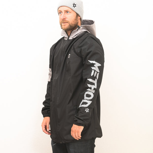 Method Track Jacket