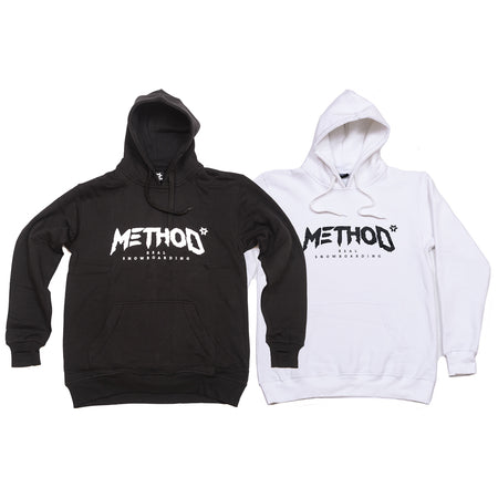 The CLASSIC LOGO - Newold / Hoodie