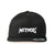 Method Snapback Cap