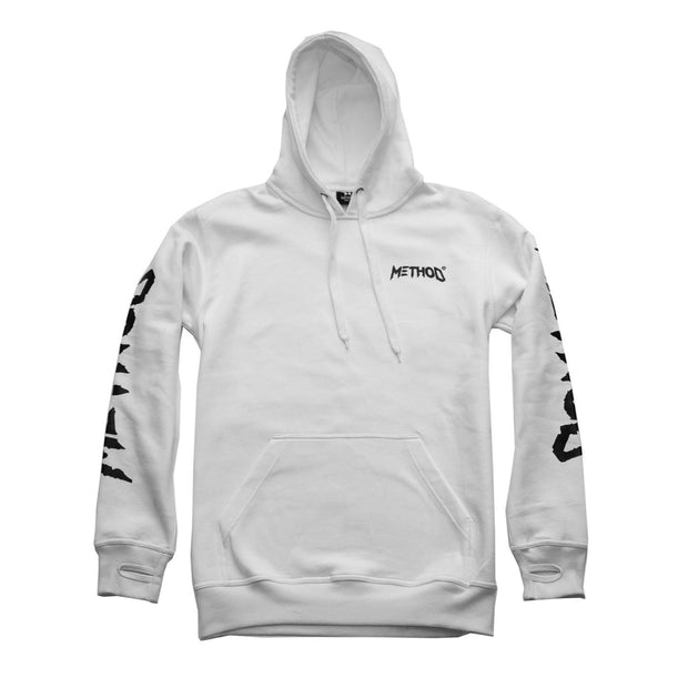 Method Movie 2.0 / Hoodies