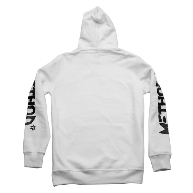 Method Movie  / Hoodies