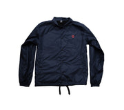 Shuriken (Star) / Coach Jackets
