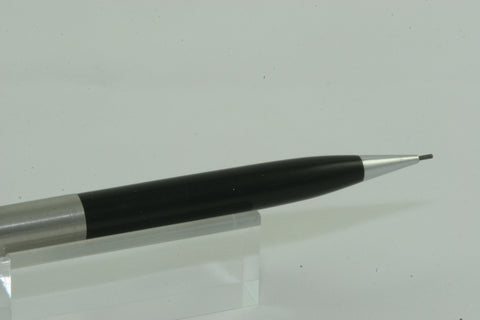 FREE SHIPPING - Parker 21 Pencil - Black, Single Arrow Clip