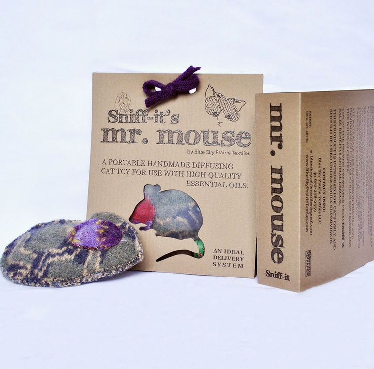 Wholesale mr. mouse naked