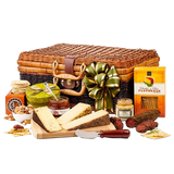 Artisan Cheese Hamper