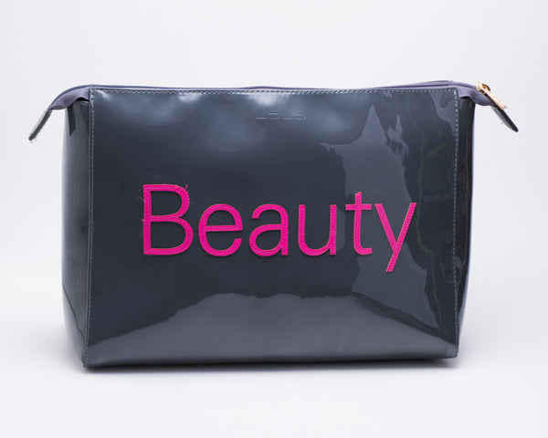 Brooke Cosmetic Case