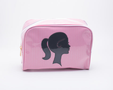 Paige Cosmetic Case