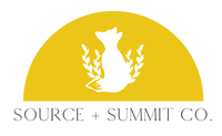 Source + Summit Co.