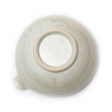 Large Celadon Spouted Bowl A