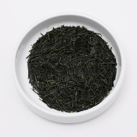 Japan: 2013 Competition Winning Kabuse Sencha