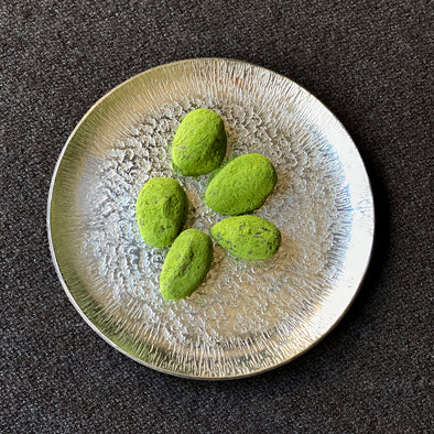 29B Matcha Almond Chocolate