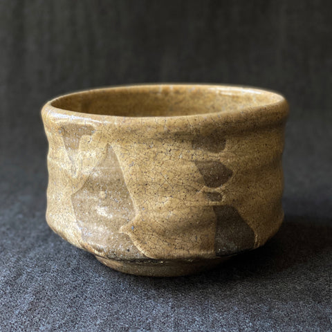 Kiseto Chawan Tea Bowl A