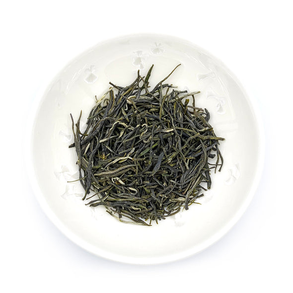 China: Xin Yang Mao Jian Green Tea