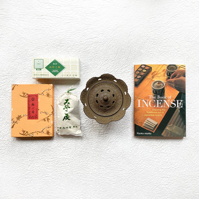 Buncheong Spouted Bowl