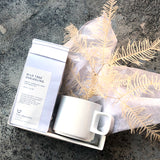 Perfect Cup of Morning Gift Set