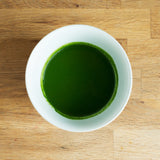 Japan: Shousui Matcha