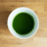 Japan: Genou Matcha
