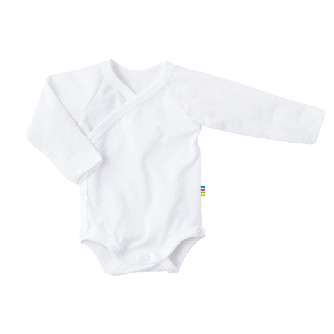 JOHA body / Newborn plain