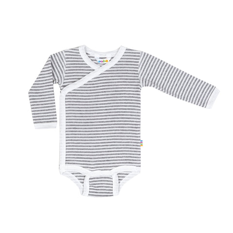 JOHA body / Newborn stripy