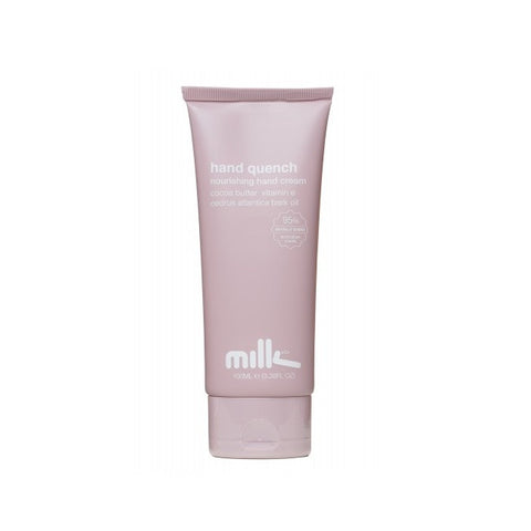 MILK & CO håndcreme / Hand quench 100ml