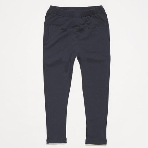 REPOSE AMS sweatpants / Grey clay