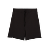 WAWA shorts / Black