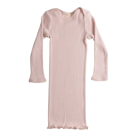 MINIMALISMA kjole / Baja dress SWEET ROSE