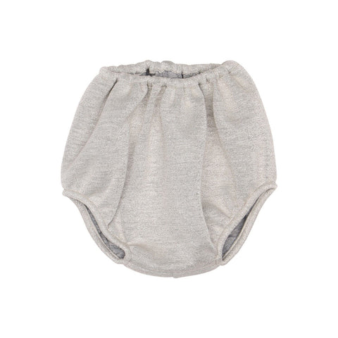 CHRISTINA ROHDE baby bloomers / No. 819 col. 9
