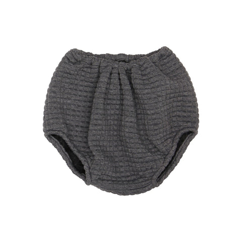 CHRISTINA ROHDE baby bloomers / No. 819 col. 26