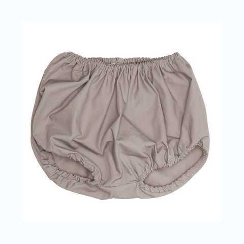 CHRISTINA ROHDE bloomers / Baby shorts no 819 col 4