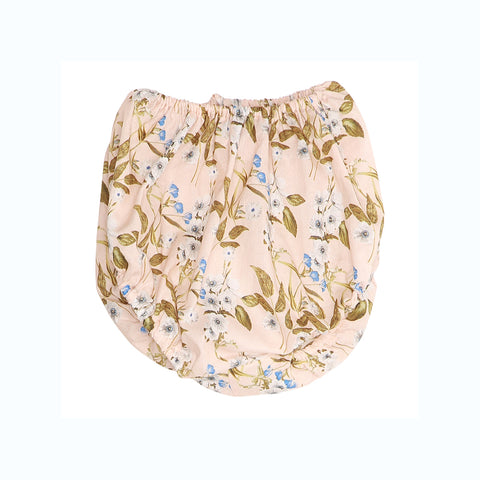 CHRISTINA ROHDE bloomers / Baby shorts no 819 col 9