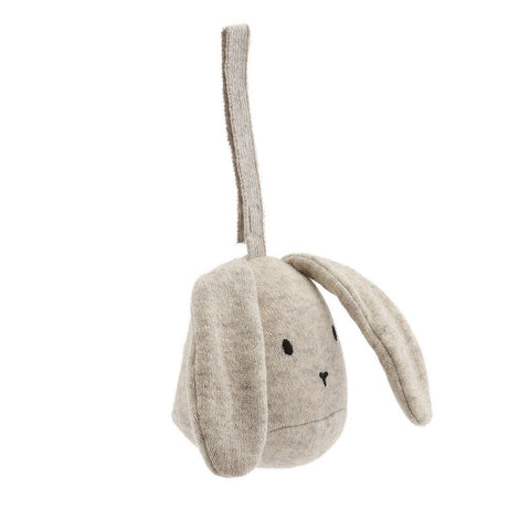 KONGES SLØJD activity toy / Rabbit camel