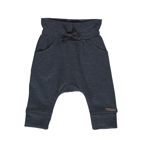 MARMAR baby bukser / Parker light sweat pants
