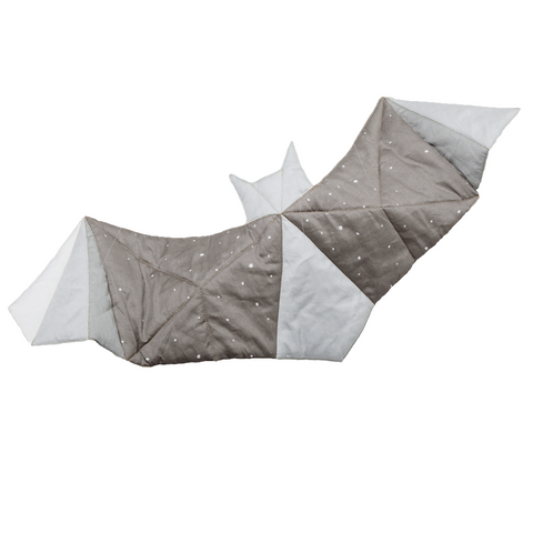 FABELAB uro / Dreamy mobile bat
