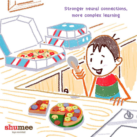 https://www.shumee.in/collections/toddlers