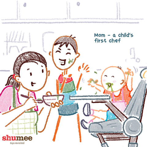 https://www.shumee.in/products/apron-and-cookware-set