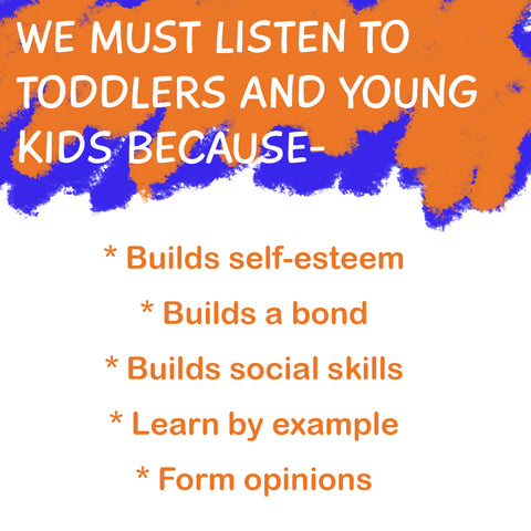 Shumee Educational Toys For 3 Year Old builds self-esteem for kids