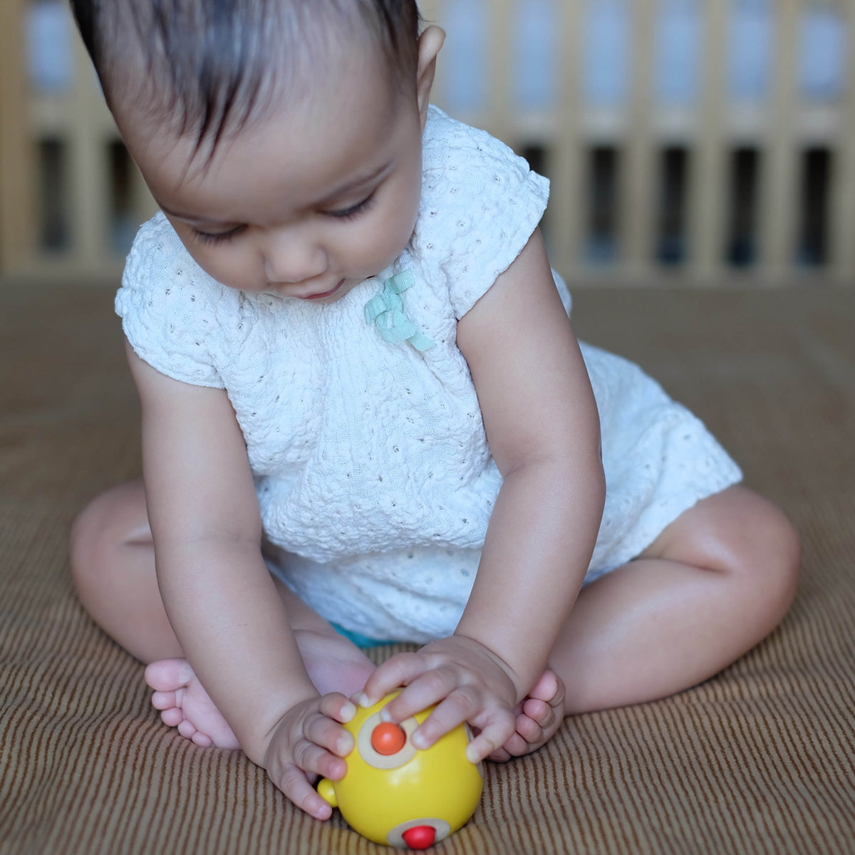 Kids Learning Toys Store   Wooden Toys for Kids Online ...