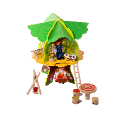 Shumee musical toys for toddlers - Buy toys online India