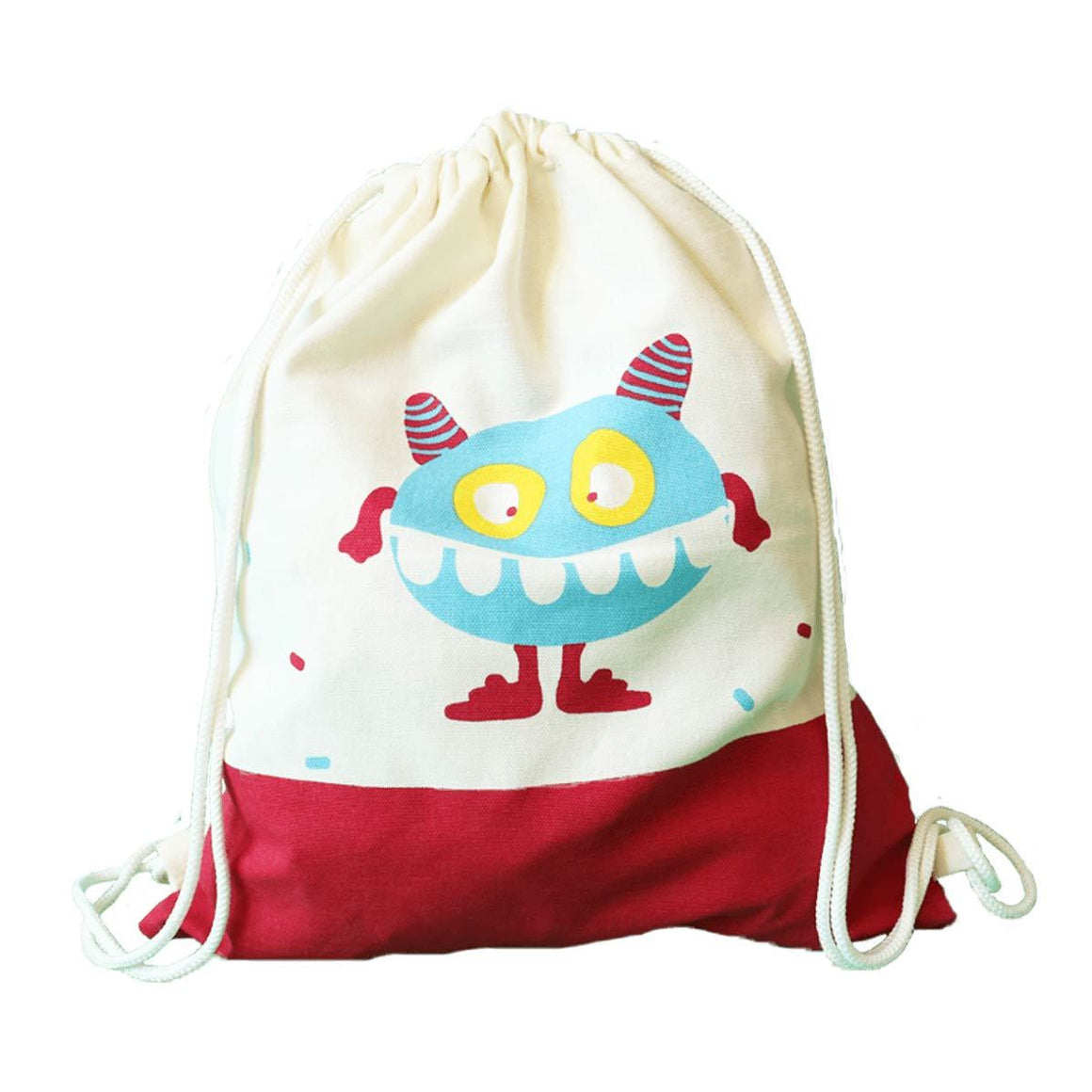 Trove Bag for Kids