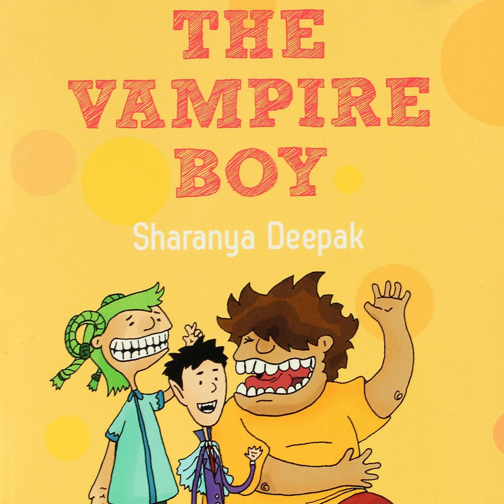 Kids Story Books in English & Hindi Online for Children - Shumee