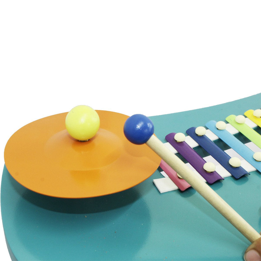 Musical Activity kids Toys